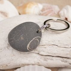 Blog Post - what to make with beach stones and pebbles
