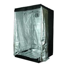Special Offers - Ledwholesalers 50 X 50 X 78 Mylar Hydroponic Grow Tent Hydro Box Hut Gyo1015 - In stock & Free Shipping. You can save more money! Check It (May 14 2016 at 09:48PM) >> http://herbgardenplanters.net/ledwholesalers-50-x-50-x-78-mylar-hydroponic-grow-tent-hydro-box-hut-gyo1015/