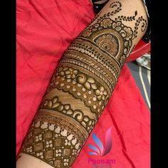 Traditional Mehndi Designs, Khafif Mehndi Design, Latest Bridal Mehndi Designs, Full Hand Mehndi Designs, Mehndi Designs 2018, Modern Mehndi Designs, Mehndi Design Photos, New Bridal Mehndi Designs, Rose Mehndi Designs