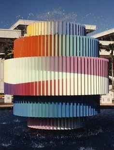 ColourfulCogSpiral_YAACOVAGAM