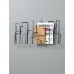 1000 id es sur le th me porte revue mural sur pinterest porte revues porte revue et murale. Black Bedroom Furniture Sets. Home Design Ideas