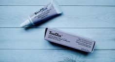 True Glue Lash Adhesive Review Beauty Review, Organic Beauty, As You Like, Natural Skin Care, Adhesive, Lashes, Hair Care, Personal Care, Makeup