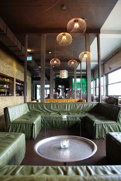 Fotos Design Hotel Badhu Utrecht in Utrecht auf Hotels.nl