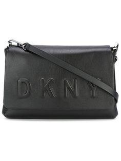f5aa93a20d Designer Satchels   Cross Body Bags For Women