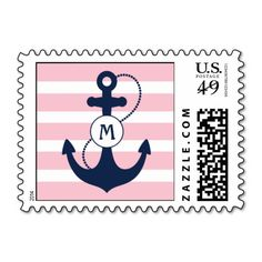 >>>Low Price Guarantee          Nautical Anchor Monogram Postage Stamp           Nautical Anchor Monogram Postage Stamp so please read the important details before your purchasing anyway here is the best buyThis Deals          Nautical Anchor Monogram Postage Stamp please follow the link to...Cleck Hot Deals >>> http://www.zazzle.com/nautical_anchor_monogram_postage_stamp-172870703083251924?rf=238627982471231924&zbar=1&tc=terrest