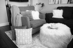 Our kids loved it as it's the softest seat in the house and we thought it might be a great gift idea for kids this Holiday! 🎄🎁 www.miniowls.com #miniowls #beanbag #beanbagstorage #beanbagseat #beanbagchair #ToyStorage #furrybeanbag #fluffy #gray #cozy #elegant #livingroom #accentchair #storagesolutions #storage #storageideas #storagebox #storageunit