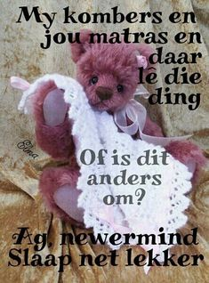 Evening Quotes, Baby Boy Knitting Patterns, Afrikaanse Quotes, Goeie Nag, Goeie More, Christian Messages, Good Morning Good Night, Prayer Quotes, Morning Greeting