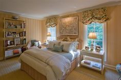 Jeffrey-parker-interiors-inc-portfolio-interiors-traditional-bedroom