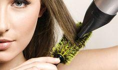 como-limpar-escova-de-cabelo-72932