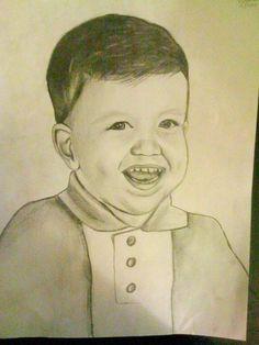 little Nicky Diemer