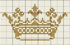Thrilling Designing Your Own Cross Stitch Embroidery Patterns Ideas. Exhilarating Designing Your Own Cross Stitch Embroidery Patterns Ideas. Cross Stitch Needles, Cross Stitch Art, Cross Stitch Flowers, Cross Stitch Designs, Cross Stitching, Cross Stitch Embroidery, Embroidery Patterns, Cross Stitch Patterns, Knitting Charts