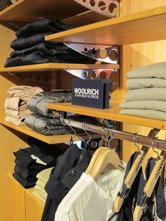 Verde, beige, camo, blu...un ventaglio di idee per voi donzelle. T-shirts, shorts per le giornate di sole o per le gite fuori porta...ma anche micro-piuma, giacche, chinos per sopravvivere alla primavera pazza delle nostre valli...Rinnova il tuo guardaroba con shorts 40weft t-shirts Ko Samui totale look Souvenir Clubbing giacche Woolrich John Rich & Bros #pe16 #fashion #LSF #ladinsport #moena #valdifassa #dolomiti