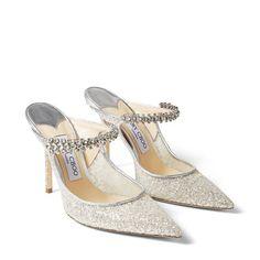 Bridal Wedges, Bridal Heels, Platform Stilettos, Peep Toe Platform, Bride Shoes, Wedding Shoes, Wedding Goals, Wedding Ideas, Wedge Boots