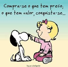 claro meu bem,ti amo bj.bj,bj, querido papai Snoopy Love, Snoopy And Woodstock, Funny Quotes, Funny Memes, Good Sentences, Happy Wishes, Cute Friends, Peanuts Snoopy, Family Love