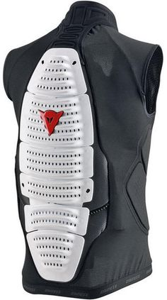 f71f89f2e99 DAINESE ACTION VEST PRO SPINE GUARD Dainese started in 1972 and has been at  the…