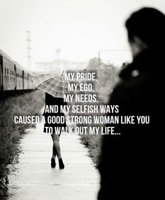 When I Was Your Man - Bruno Mars ♡♡♡♡♡♡♡♡♡♡♡♡♡♡♡♡♡♡♡♡♡♡♡♡♡♡♡♡♡♡♡♡♡♡♡♡♡♡♡♡♡♡♡♡♡♡♡♡♡♡♡♡♡♡♡♡♡♡♡♡♡♡♡♡♡♡♡♡♡♡♡♡♡♡♡♡♡♡♡♡♡♡♡♡♡♡♡♡♡♡♡♡♡♡♡♡♡♡♡♡♡♡♡♡♡♡♡♡♡♡♡♡♡♡♡♡♡♡♡♡♡♡♡♡♡♡♡♡♡♡♡♡♡♡♡♡♡♡♡♡♡♡♡♡♡♡♡♡♡♡♡♡♡♡♡♡♡♡