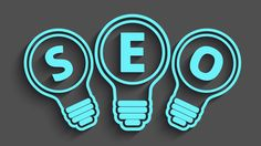 "4 Things Most Leaders Don't Understand About SEO Search engine optimization (SEO) is not a ""quick fix,"""