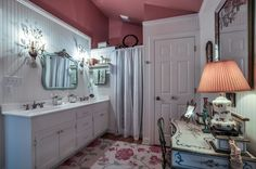7 For Weekend Rent Carriage House Apartment In Franklin Tn Ideas Carriage House Apartments Carriage House House