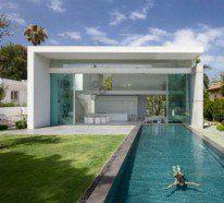 garten sommerfit machen: wasserspaß im garten: pool oder, Garten und erstellen