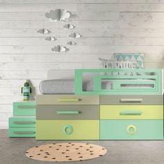 cama-alta-infantil-moderna-minimoi