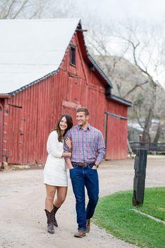 Rustic Chic Engagement Shoot   COUTUREcolorado WEDDING: colorado wedding blog + resource guide