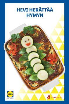 Good Food, Yummy Food, Food Humor, Avocado Toast, Free Food, Paleo, Eat, Breakfast, Recipes