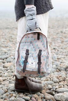 Baby beste Backpacker en afbeeldingen kids Rugzak 10 van Kinderen pzXqqFn