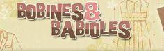 http://www.bobines-et-babioles.com/