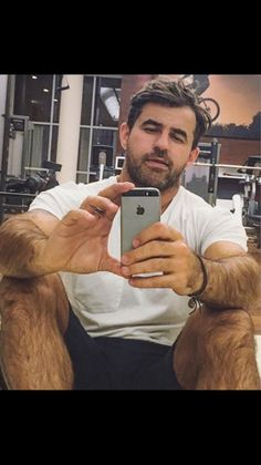 Mature Hairy Gay Tube