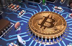 Kripto Para Madenciliği - Madenciliğe Mi Yoksa Borsaya Mı Yatırım Yapmalı?