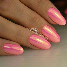 Best Nail Polish Colors of 2020 for a Trendy Manicure Classy Nails, Stylish Nails, Simple Nails, Pretty Nail Colors, Pretty Nails, Sparkle Nails, Pink Nails, Fabulous Nails, Gorgeous Nails