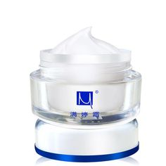 ManTing Face Cream. Blackheads. Acne treatment. Scars remover cream 30g oil moisturizer.