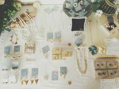 kicca jewelry exhibition
