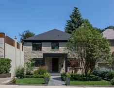Alair Homes is Forest Hill Toronto's most trusted & highest rated custom home building company. We focus on home builds, kitchens, bathrooms, whole house and more.