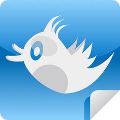 Twitter's New Algorithm http://www.charleskush.com/blog/twitters-new-algorithm/