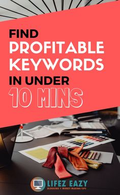 How To Find Long Tail Keywords That Can Be Ranked Easily - picture for you Search Engine Marketing, Seo Marketing, Marketing Ideas, Content Marketing, Affiliate Marketing, Internet Marketing, Media Marketing, Digital Marketing, Seo Optimization