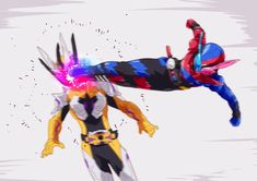 Kamen Rider Zi O, Kamen Rider Series, Like Image, Nerd, Meme Pictures, Bat Family, Digimon, Power Rangers, Aesthetic Wallpapers