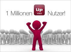 Tune In Applikationen erfolgreich gestartet: Schon eine Million Nutzer nach sechs Monaten