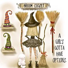 Find images and videos about happy, Halloween and witch on We Heart It - the app to get lost in what you love. Holidays Halloween, Vintage Halloween, Halloween Crafts, Happy Halloween, Halloween Decorations, Halloween Queen, Haunted Halloween, Halloween Patterns, Halloween Pictures