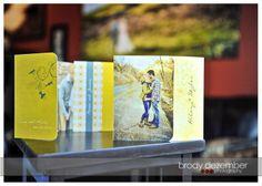 wedding invitation idea's, cute wedding invitations, utah wedding photography, utah wedding studio, dezember photography