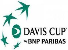 Detalii despre meciul de Cupa Davis dintre România și Spania - http://fthb.ro/detalii-despre-meciul-de-cupa-davis-dintre-romania-si-spania/