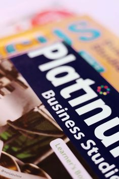 Free HD (High Definition) Images of Textbooks | Platinum Business Studies Learner's Book, Grade 10. Close up of book title with the words 'Business Studies' in focus. Free graphics for learning and teaching materials. Creative Commons; use as you please. No copyrights. With a small watermark of @nonjabulosa. Dimensions: 1334px by 2000px · Portrait orientation · Textbooks for South African Business Studies, Grades 10-12. Book photography for educational use. High quality free photos. Hd Images, Free Images, Book Spine, Business Studies, Free Graphics, Teaching Materials, Book Title, Book Photography, Free Photos