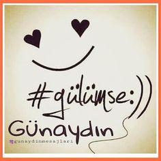 Story Instagram, Messages, Ankara, Istanbul, Samsung, Tumblr, Soil Texture, Cheer Up, Good Morning