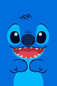 Remember this show?#lelo&stitch