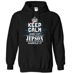 0812 IM JEPSON - #team shirt #tee outfit. MORE ITEMS => https://www.sunfrog.com/Funny/0812-IM-JEPSON-lrzfmdqiht-Black-9278679-Hoodie.html?68278