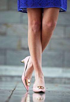 864020e4f 11.13 a pulitzer prize (Coach heels) My Essentials
