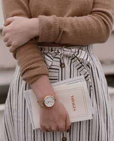 Shared by Vogue. Find images and videos about fashion and aesthetic on We Heart It - the app to get lost in what you love.