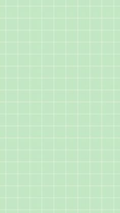 grid backgrounds masterpost | Mint green wallpaper, Mint green aesthetic, Green aesthetic