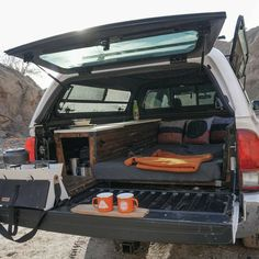 Discover more about camping tents Set Up Click the link to get more information. Truck Topper Camping, Truck Toppers, Truck Bed Camping, Truck Tent, Tent Camping, Minivan Camping, Camping Outdoors, Camping Tips, Truck Shells