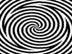 hypnotize sleep yourself illusions optical voice sleeping videos youtube woman make watch cool meditation man witch old will clip young